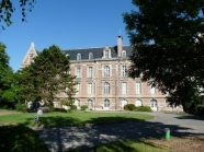 Chateau-Thierry